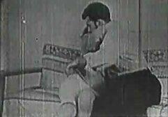 Negrito phim sec nhat ki vang anh trong các phòng tắm cho một blowjob